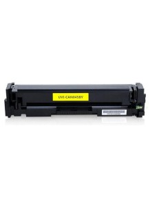 ΣΥΜΒΑΤΟ TONER STAR CANON 045H YELLOW 1243C002 MF635 MF632 MF633