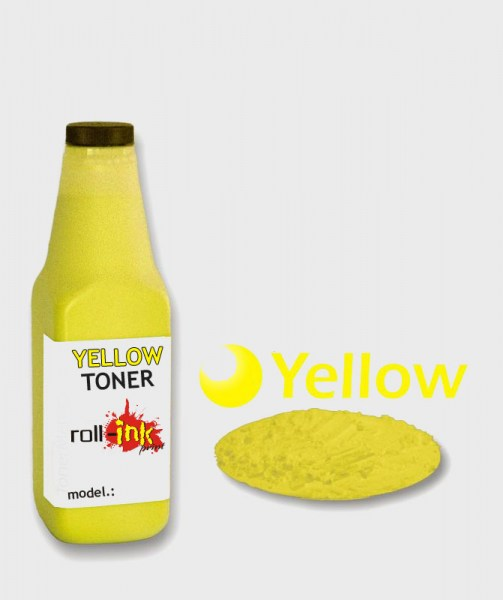 toner_yellow
